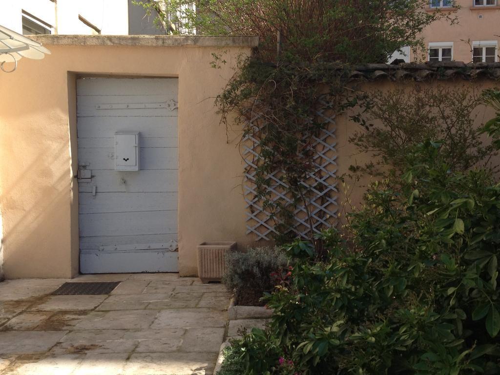 Le jardin croix roussien lyon for Le jardin 69008 lyon